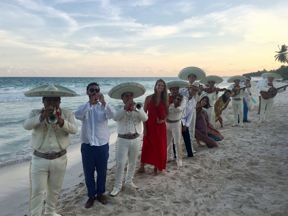 Mariachi-Tulum-Wedding-3.jpg