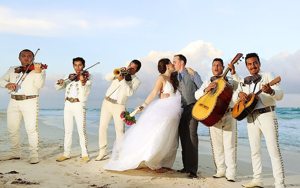 Mariachi-Tulum-Wedding-10.jpg