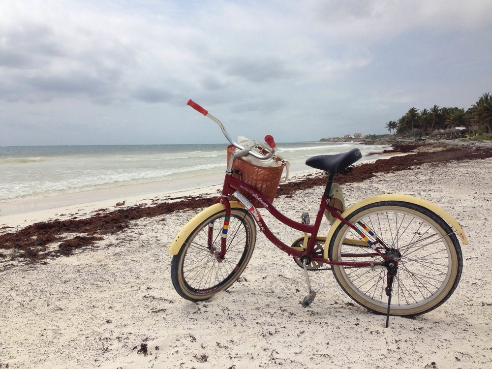 tulum-bike-rental.jpg