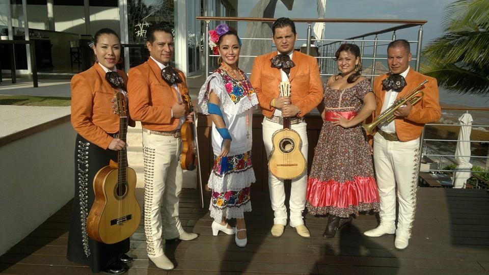 Mariachi-Tulum-dance-ensemble.jpg