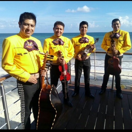 Mariachi-Tulum-yellow-quartet.jpg