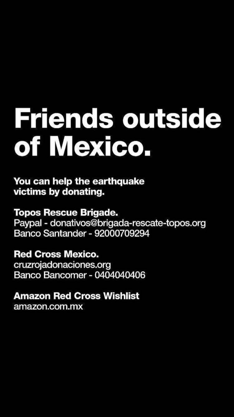 DonateEarthquake.jpeg