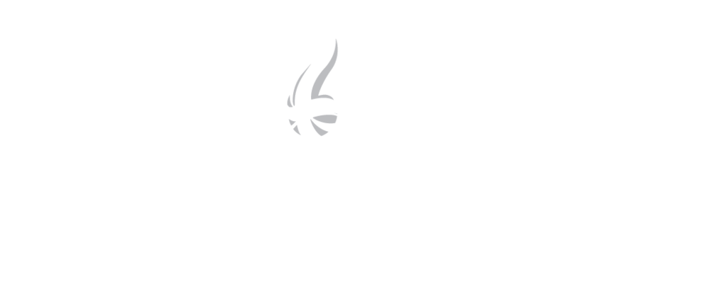 Making Stuff Better is a Supporting Member of COBIS Supporting Member