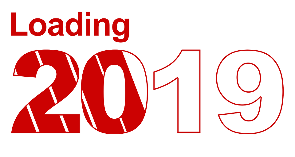 loading-2019.png