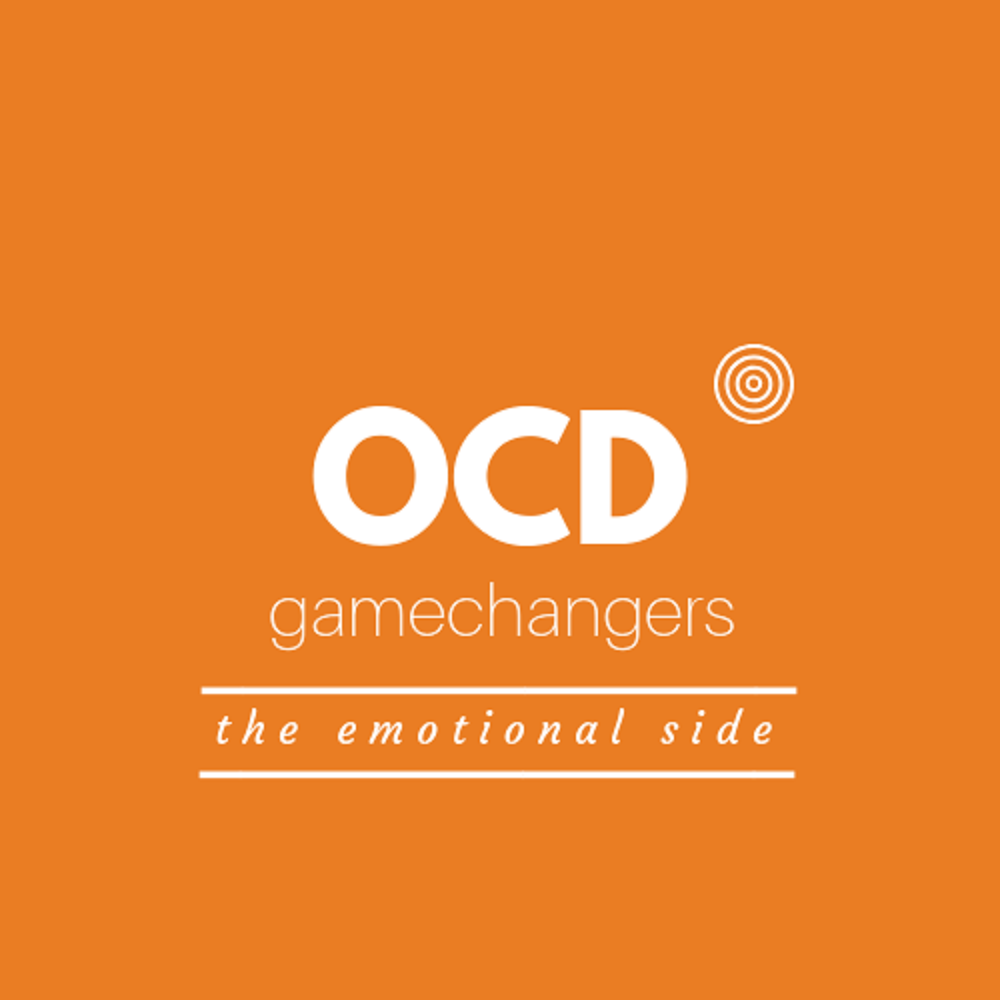 10 OCD Advocates will take the stage in the evening event to talk about the emotional impact OCD has had on their recovery. The full day ticket includes panel chats with OCD Therapists and Advocates on important topics regarding OCD recovery! Visit the link above to purchase tickets for this inspiring event!