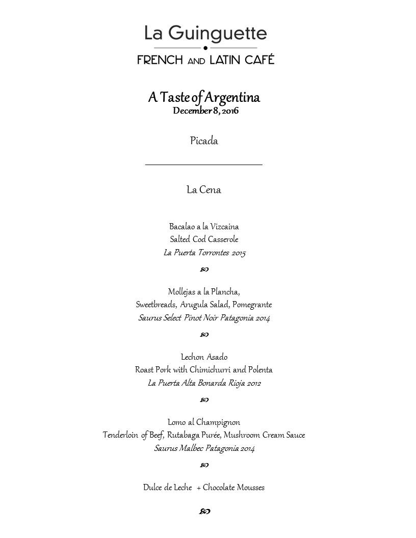 Wine Dinner Taste of Argentina 12.8.16 jpeg.jpg