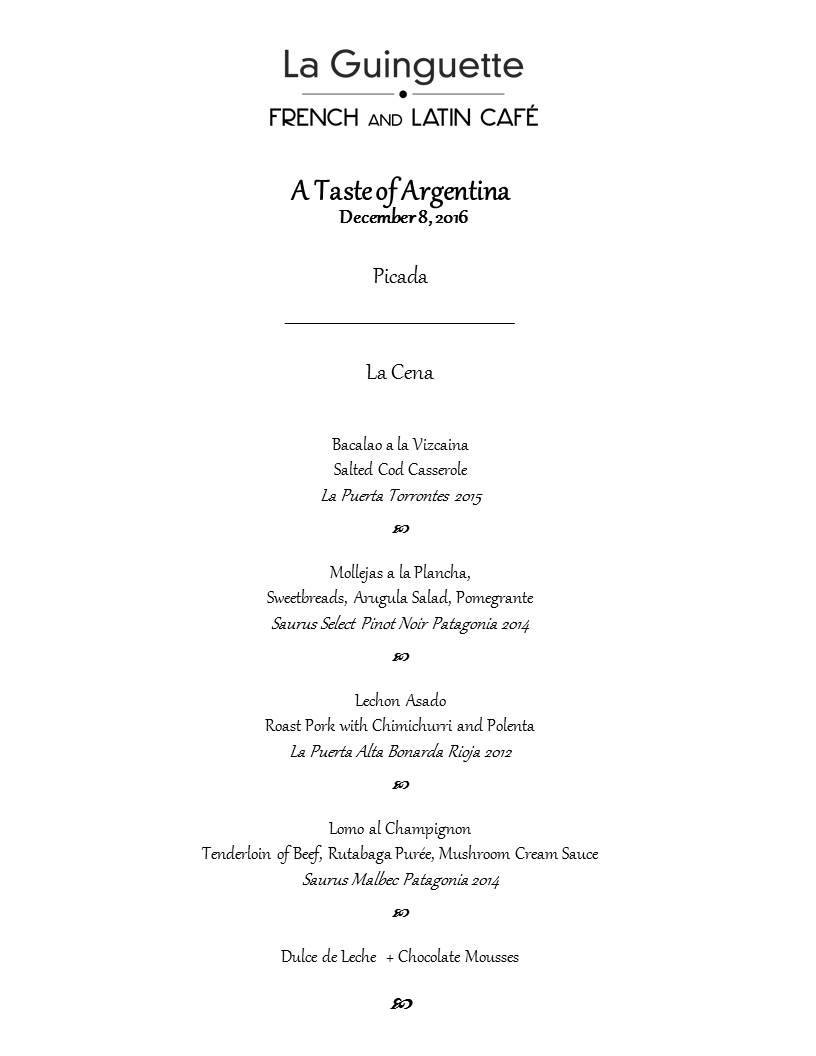Wine Dinner Taste of Argentina 12.8.16 jpeg.jpg