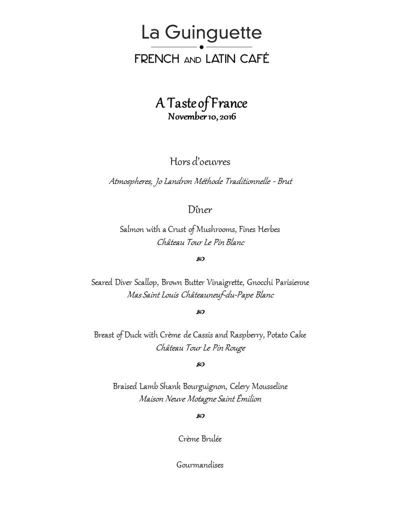 Wine Dinner Taste of France 11.10.16 jpeg.jpg