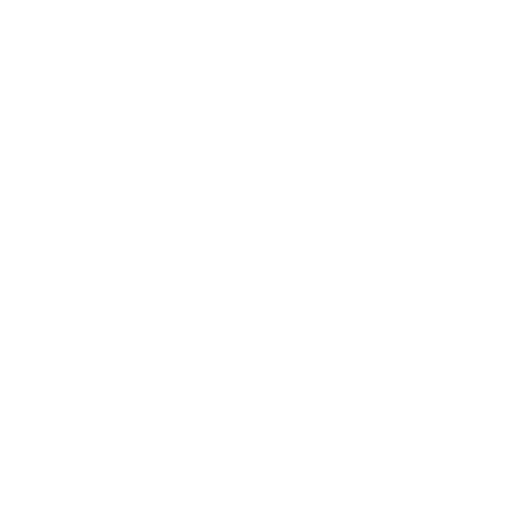 Forbes White Square.png
