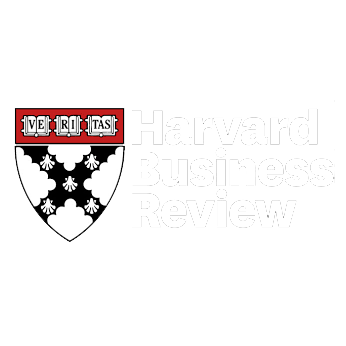 Harvard Business Review SQ.png