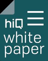 hiQ_white_paper.png