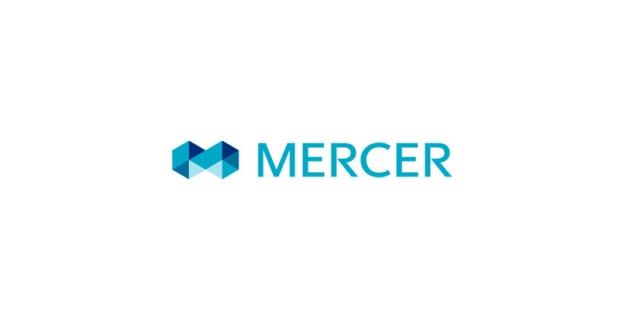 Mercer_Logo_3.png
