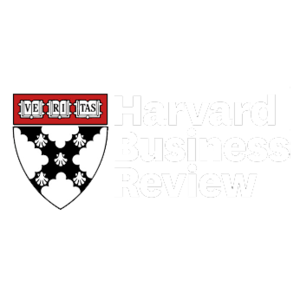 Harvard+Business+Review+SQ.png