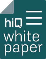 hiQ_whitepaper_logo_white.png