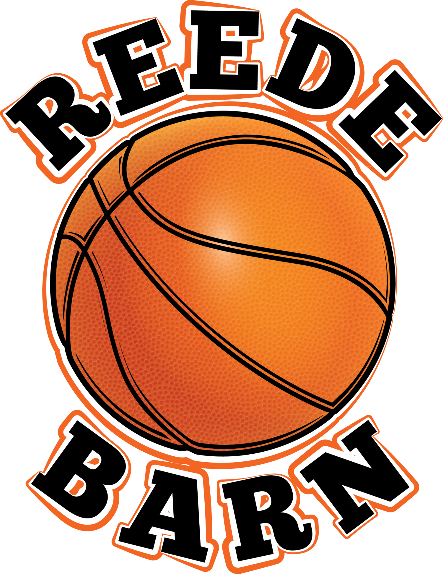 Barn Burner Basketball Academy