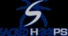 SH logo2 resize.png