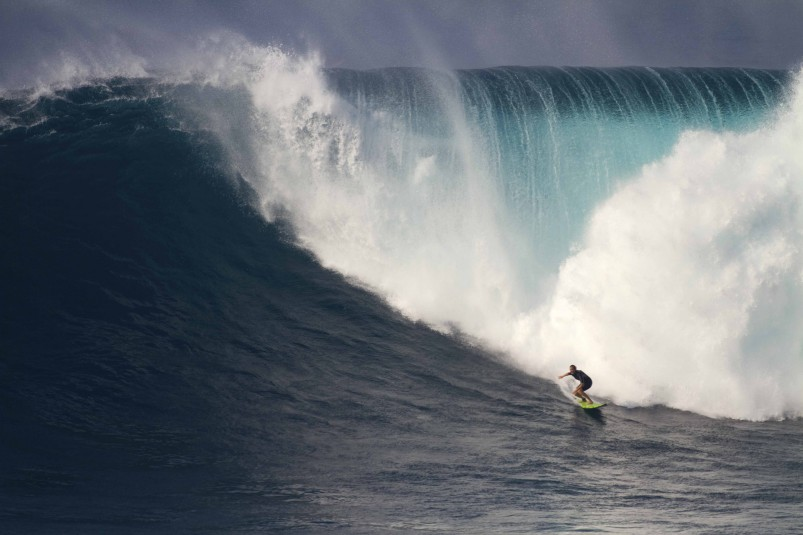 Paige Alms Women Big Wave .jpg