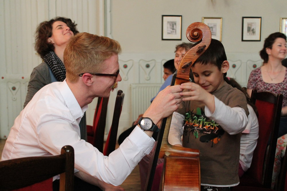 Hungary-Blind-School-Class.jpg