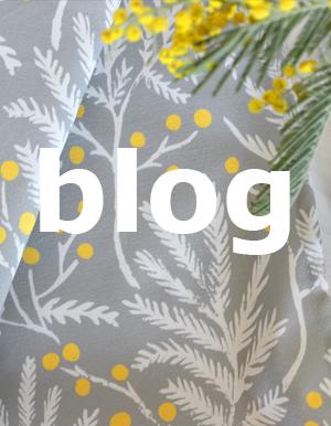 blog - spring.jpg