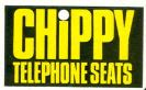 Chippy Logo.JPG