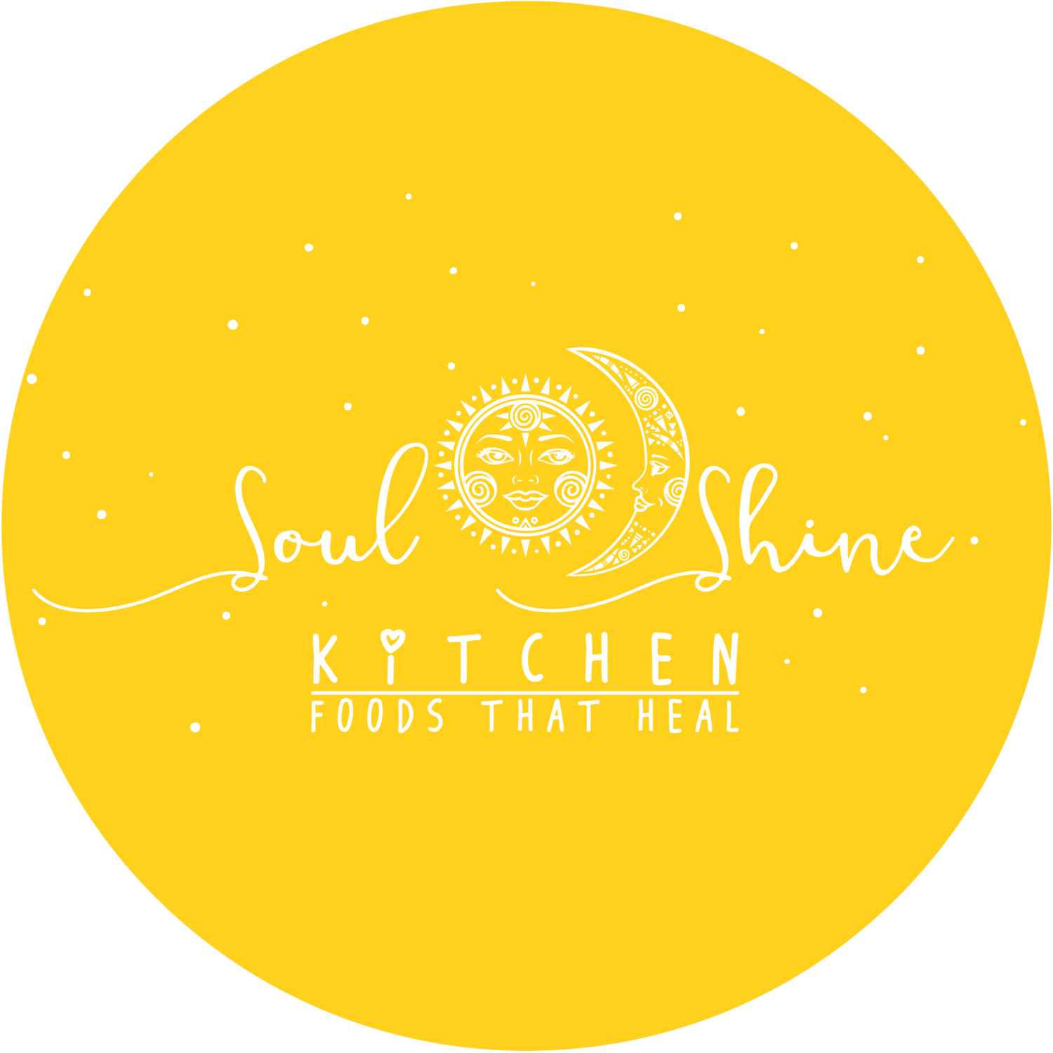 SoulShine Kitchen