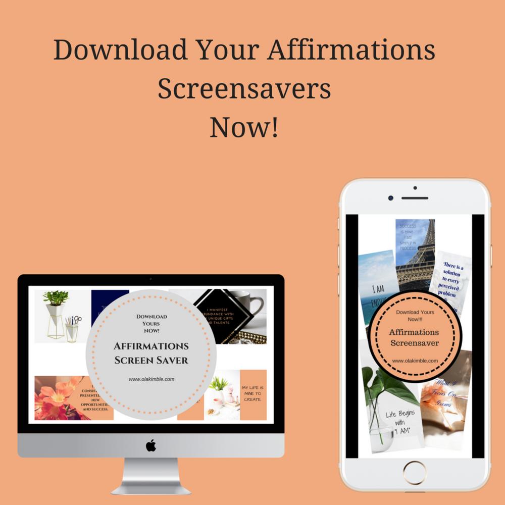 screensaver_product.png