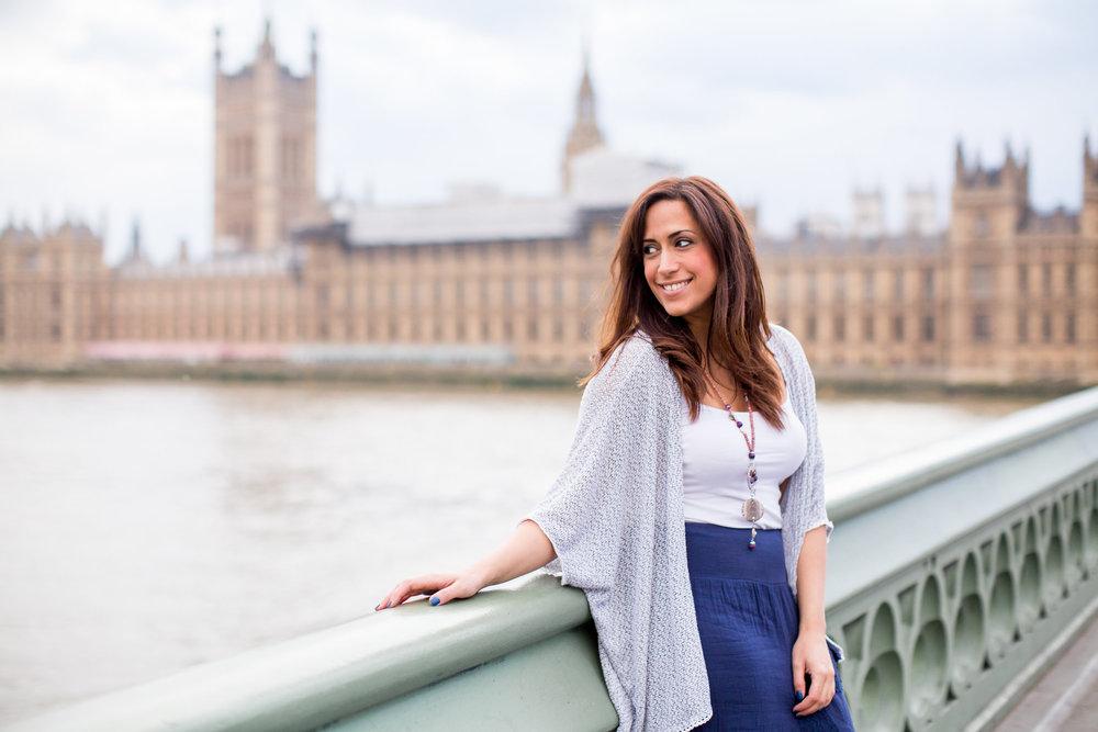 Tania London backdrop.jpeg