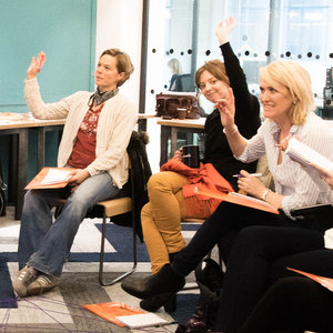 Be+Calmer+Mentoring+Programme.jpg