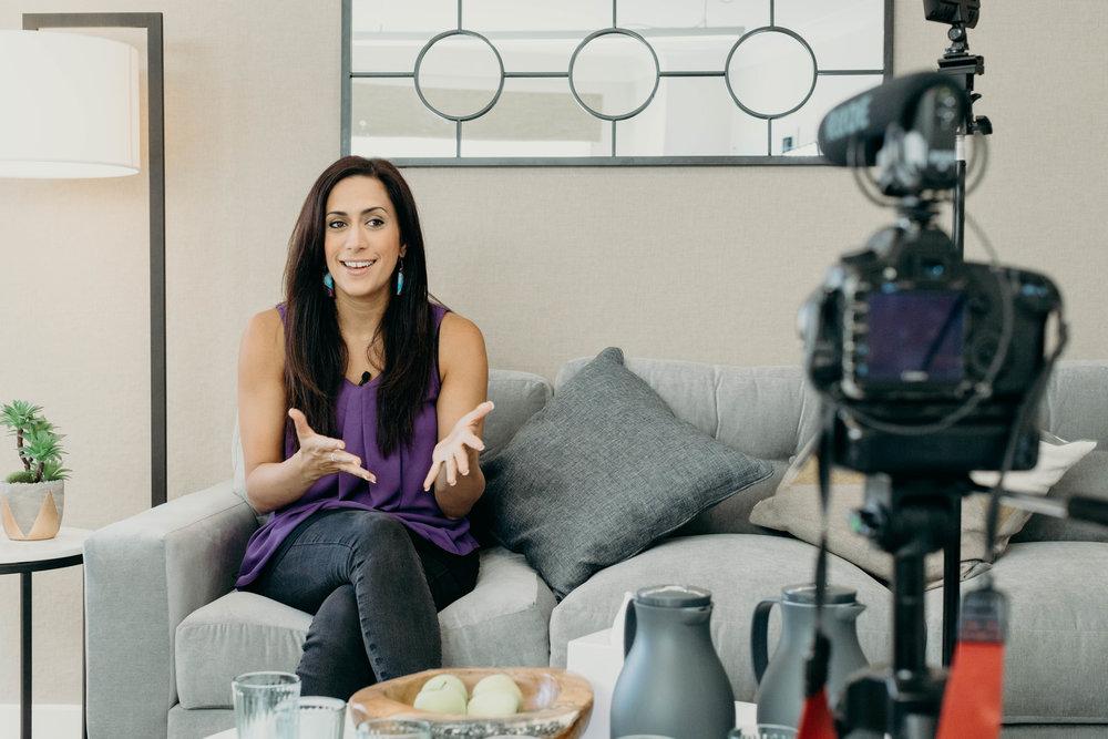 Tania Diggory Calmer Entrepreneur.jpg