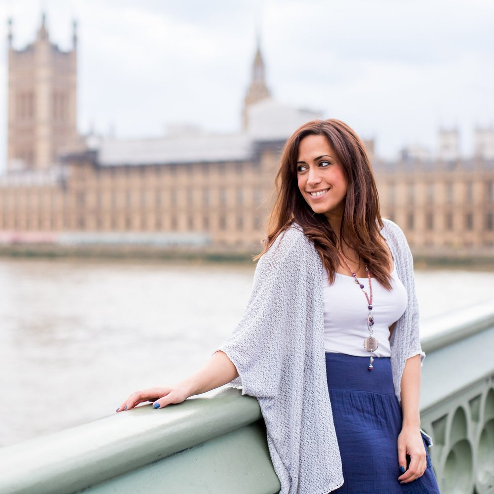 Tania+London+backdrop.jpg