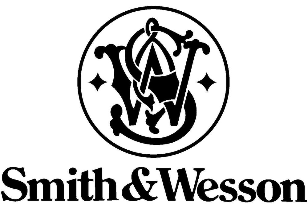 Smith and Wesson.jpg