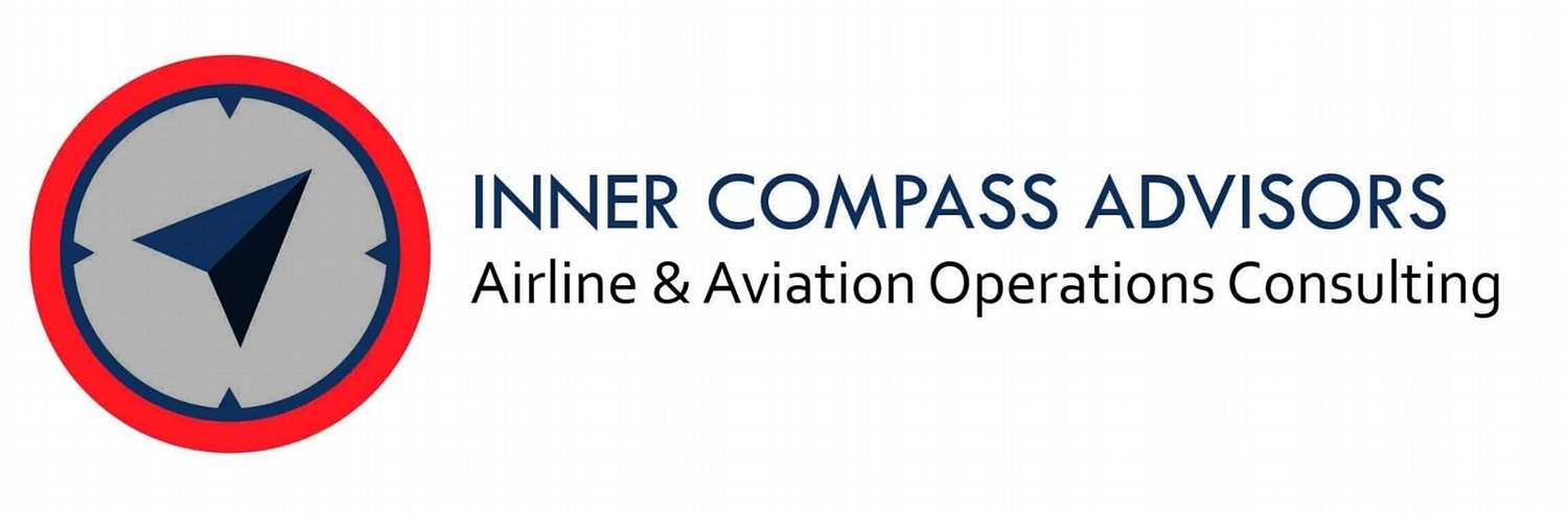 Inner Compass Advisors - Airline & Aviation Operations Consultants