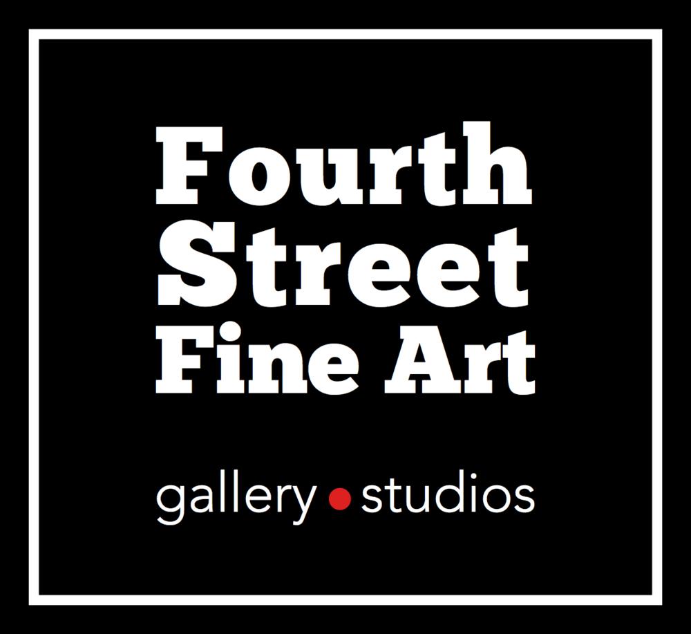Fourth Street Art Studio.png