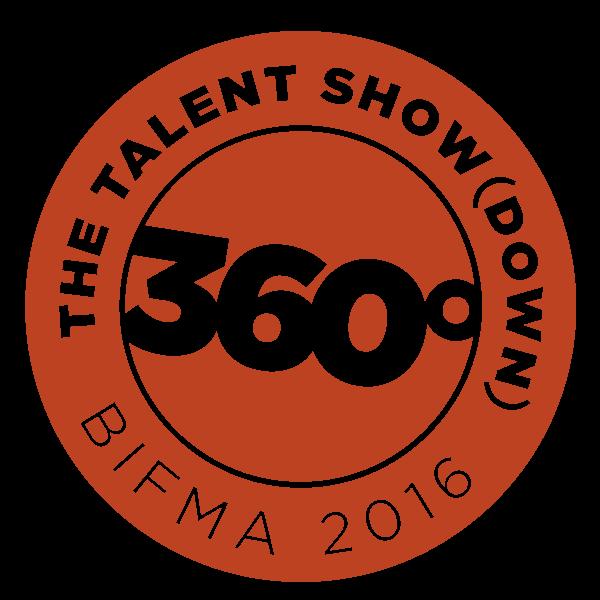 bifma-logos-2016.png