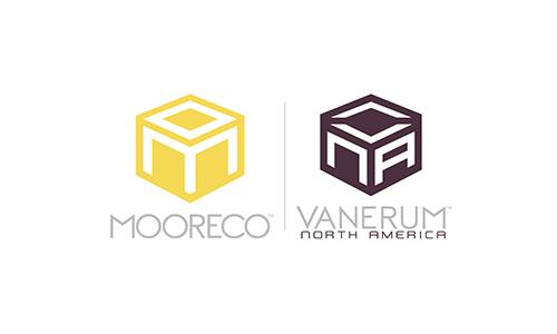 sponsor-mooreco.png
