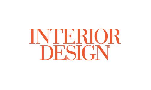 sponsor-interior-design.png