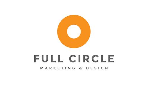 sponsor-full-circle.png