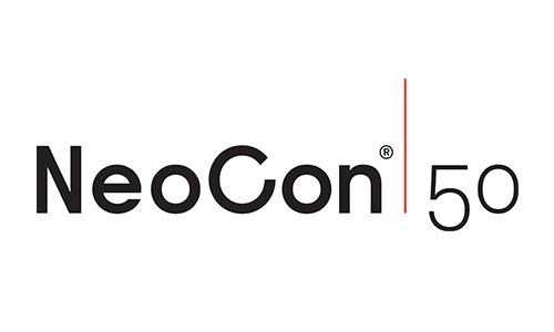sponsor-neocon-50.png