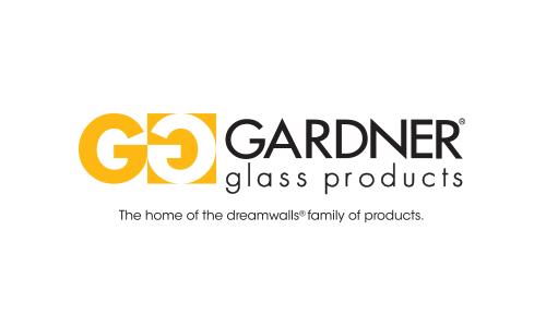 sponsor-gardner.png