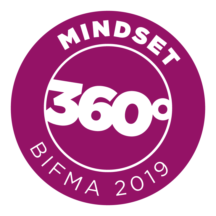 bifma-360-mindset-2019.png
