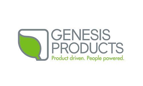 sponsor-genesis-products.png