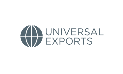 sponsor-universal-exports.png