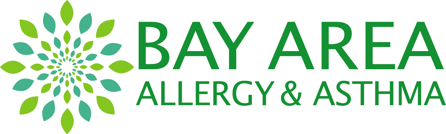 Bay Area Allergy & Asthma