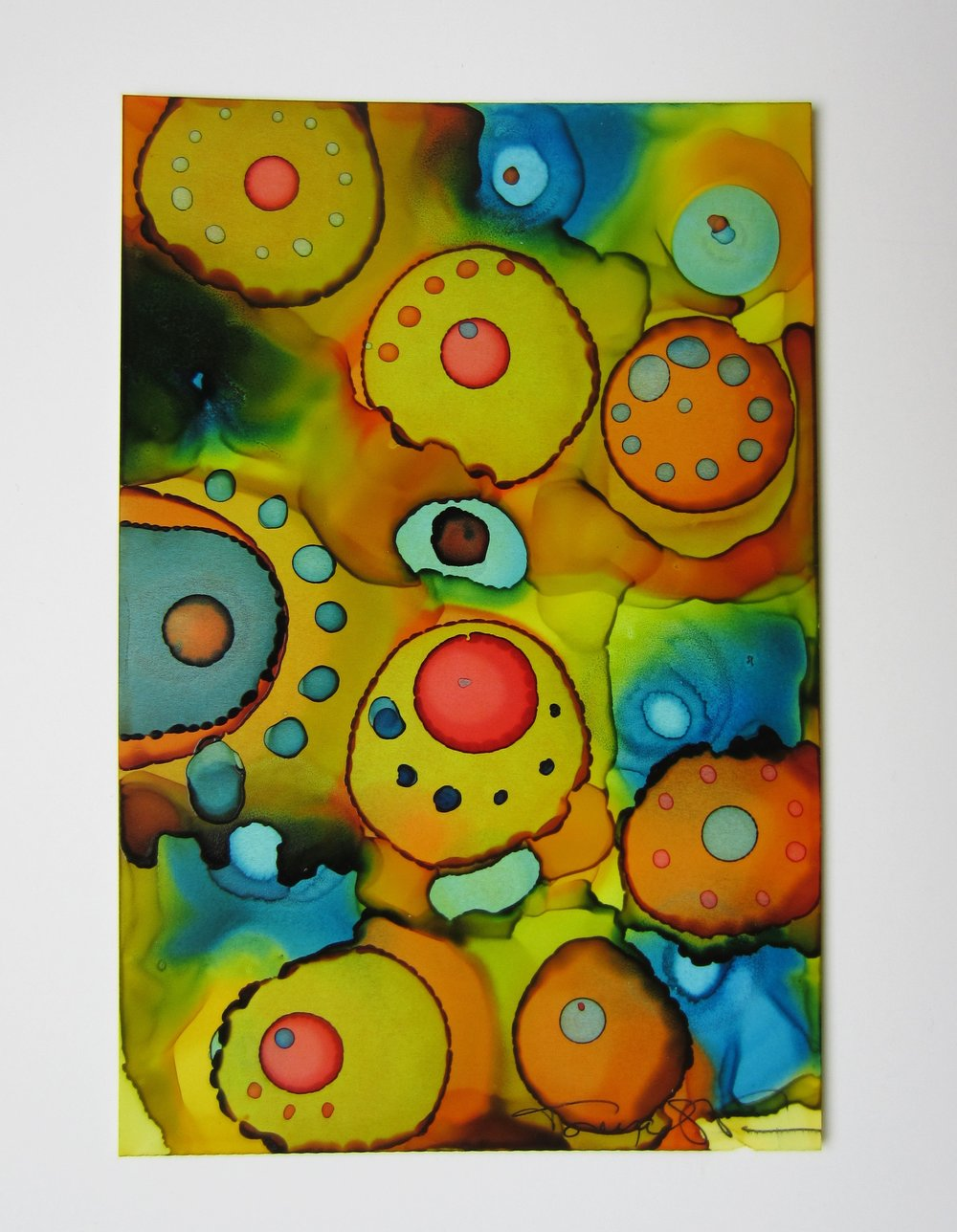 Cells 10