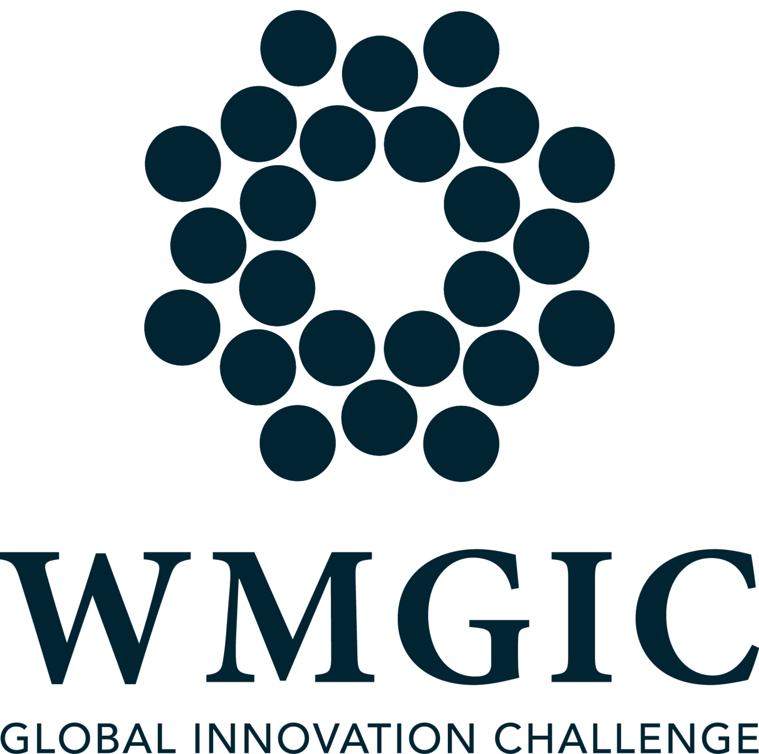 William & Mary Global Innovation Challenge