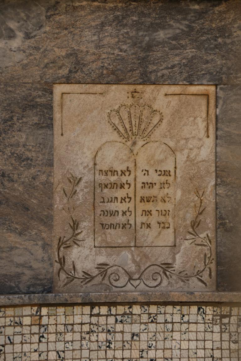 1860.JPG