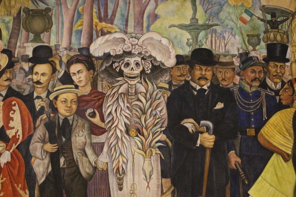 1850 (2).JPG
