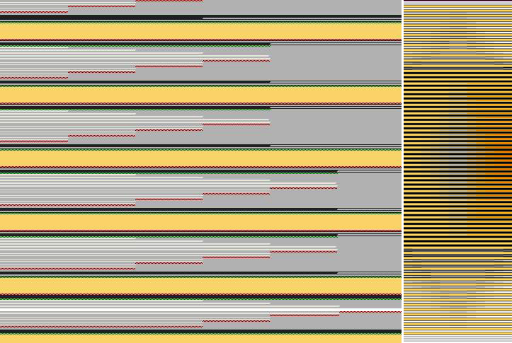Knit-Arch_mobius-rib-knit-v2_01-4_Programming of mobius rib-knit full-scale textile.jpg