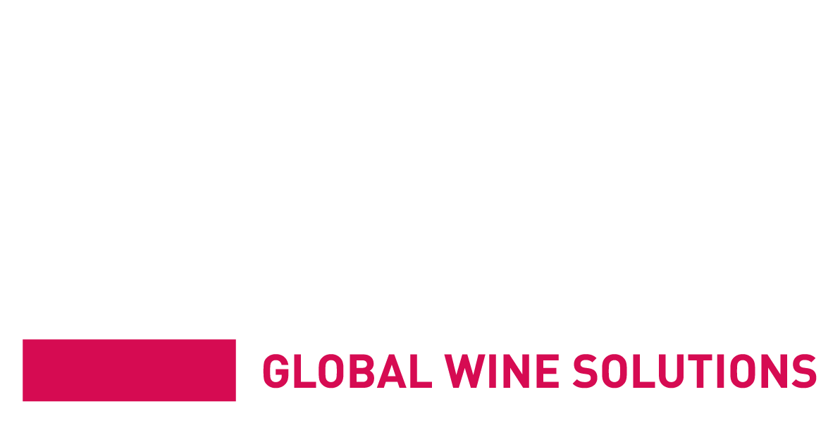 Global Wine Solutions Ltd.