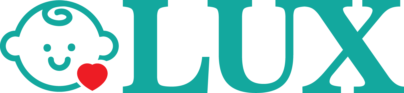 LUX Baby Bottle
